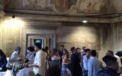 Wine Expo Zagarolo